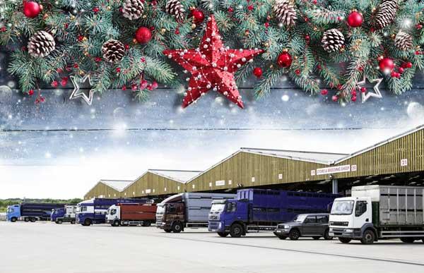 christmas-lorries